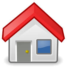 Art Home Clipart Home Many Interesting Cliparts