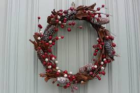 wreaths wreath decoration ideas from dgreetings