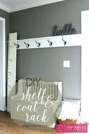 shelf extremely shelf organizing ideas home furniture closet