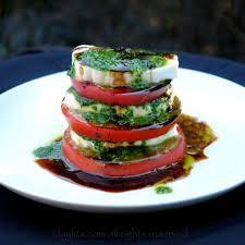 recette de cuisine fran軋ise l de la cuisine fran軋ise 100 images cuisine fran軋ise 100
