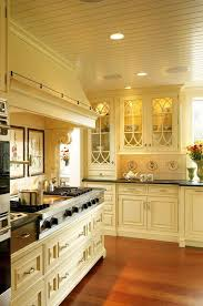Varaluz Lighting Kitchen Contemporary With Cabinet Door Types Kitchen Traditional With Glass Front Cabinets