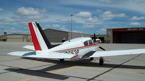 1960 pa24 250 piper comanche aircraft for sale pinterest