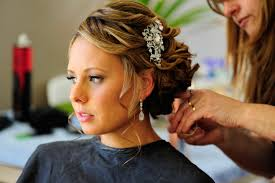 Bridal Hair And Makeup Sydney 100 Bridal Hair And Makeup Sydney Makeup By Rebekah Blog