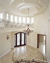 lavish ini h b m n r mo ling basement track lighting options