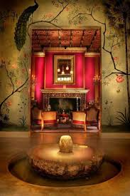 Interior Design Style 10 Best Paintright Colac Arabian Interior Design Style Images On