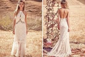 wedding dresses free opihi page 4 of 8 opihi wedding event design