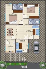 floor plan dream india builders and developers pvt ltd dream