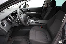 peugeot 3008 interior seat peugeot 3008 1 6 hdi diesel autobazar autoesa