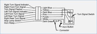 chevy turn signal switch wiring diagram iowasprayfoam co