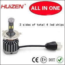 lexus xenon headlight bulb online get cheap rx300 headlight bulb aliexpress com alibaba group