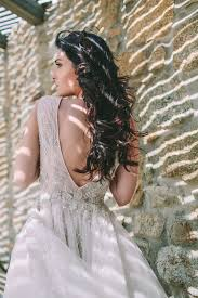 curations by couture ls 34 best sparkly wedding images on pinterest marriage wedding