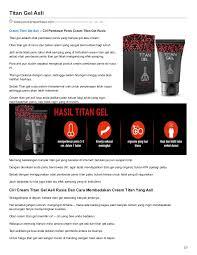 titan gel efek sing jualvimaxpil com agen resmi vimax hammer