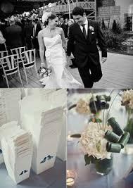 stylish to go boxes for wedding candy bar weddingfavors