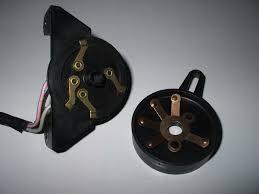 vr vs how to repair reverse light switch on auto vr vs