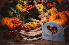 Pics Of Happy Thanksgiving Happy Thanksgiving Still Life Fruits Nuts And Vegetables Fall