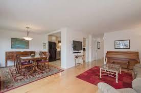 home design district of west hartford 20 woodbury lane 20 west hartford ct 06117 mls 170074533