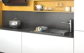 cuisine compacte pour studio mini cuisine compacte cuisine compacte pour studio ikea
