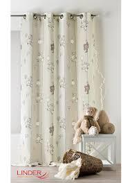 rideaux pour chambre bébé rideaux chambre enfant homemaison vente en ligne de rideaux