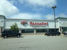 hannaford grocery 35 manchester rd derry nh phone number
