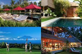 bali luxury villa agency offers tips for bali vacation getaways