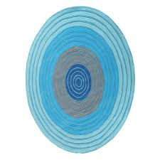 Round Rugs At Target by Alluring Round Rug Target Rugs Ideas Rugs Inspiration