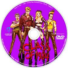 class of 1984 dvd class of 1984 fanart fanart tv
