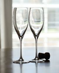 Luxury Wine Glasses 100 Luxury Wine Glasses Dinner Table Setting With Wine And