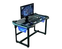 Office Desk Organizer Sets Office Desk Accessories Set Furniture Accessories Office Desk