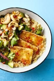 vegan cuisine 60 best vegan recipes easy vegan dinner ideas you ll