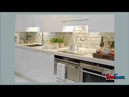 how to choose kitchen backsplash how to choose the kitchen backsplash that matches your style