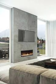 living room fireplace decorating ideas mantel decor modern