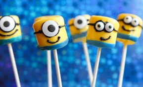 minion birthday party ideas 21 mighty minion party ideas spaceships and laser beams