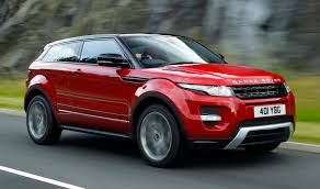 land rover jaguar jaguar land rover 10 000 sales within reach for australia in 2013