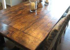 furniture log rustic dining room furniture awesome rustic dining