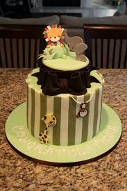 22 best baby shower images on pinterest baby shower parties