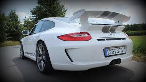 2010 porsche gt3 2010 porsche 911 gt3 997 2 test drive review