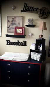 themed knobs best 25 baseball dresser ideas on boys baseball