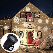christmas light projector uk holiday decoration waterproof outdoor led stage lights 12 types