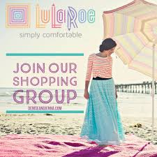 Host An End Of Summer Party Fashionable Hostess by Host A Lularoe Party Denise And Jenna