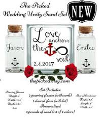 Items Similar To Love Anchors - 100 fairy tail lace wedding invitation card custom personalized