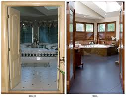 Bathroom Renovation Ideas Small Space Before And After Diy Bathroom Renovation Ideas Lovely Small