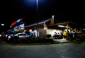 wachu tacobot willis fuel city cravedfw