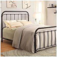 Big Lots Bed Frame Photo Frame With Lots Of Pictures Bed Frame Big Lots On King Bed