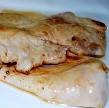cuisiner escalope de dinde recette de escalopes de dinde light au curry recettes diététiques