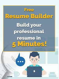 Chronological And Functional Resume Chronological Vs Functional Resume Which Is Right For You