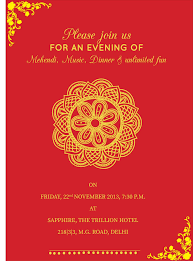 mehndi invitation wording sles pin by invite online on mehndi invitations wording sles