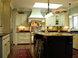 big kitchen island ideas appliances islands designs amazing countertop custom luxury