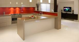 interior design kitchens 2014 study room designs dazzling wooden infant school design various