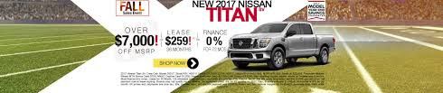 nissan armada lease deals nissan monthly specials in mesa az larry h miller nissan mesa