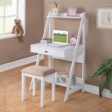Makeup Dresser Furniture Let It Realize Your Princess Dream With Pretty Makeup